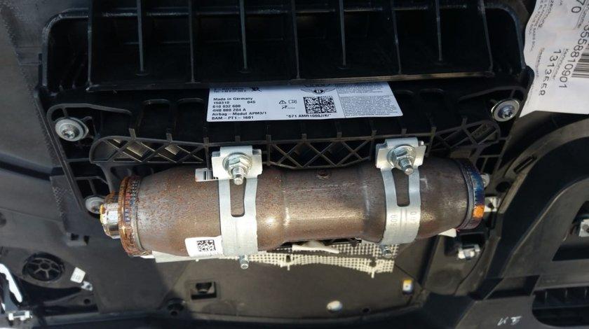 4h0880204a airbag pasager Audi A8 4H motor 4.2tdi CDSB 351CP dezmembrez