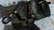 4m50-6k682-ag turbo turbina turbosuflanta ford foc...