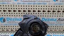 4M5T-14A664-AB spirala volan Ford Focus C-Max