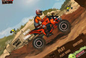 4X4-ATV-Racing