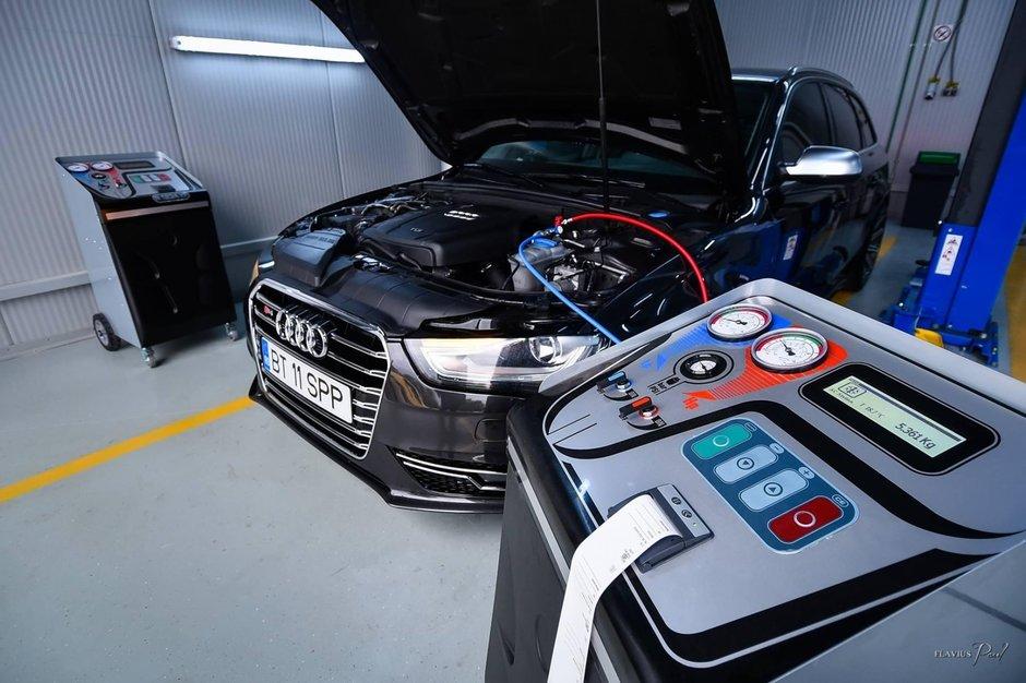 5 amanunte care iti spun clar ca acea masina NU merita cumparata la mana a doua!