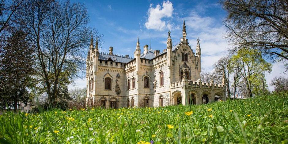 5 locuri de vis din Romania pe care trebuie sa le vezi imediat cum se indreapta vremea