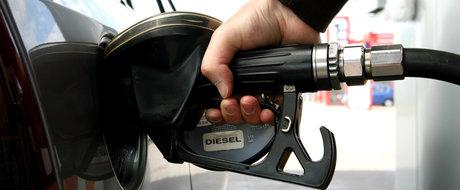 5 metode prin care esti furat la pompa in benzinariile din Romania