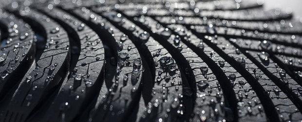 5 semne care ne spun cand trebuie sa schimbam anvelopele de iarna