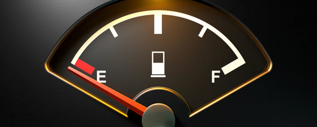 5 sfaturi pentru un consum cat mai redus de combustibil