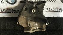 55187677 suport motor Opel Vectra C 1.9