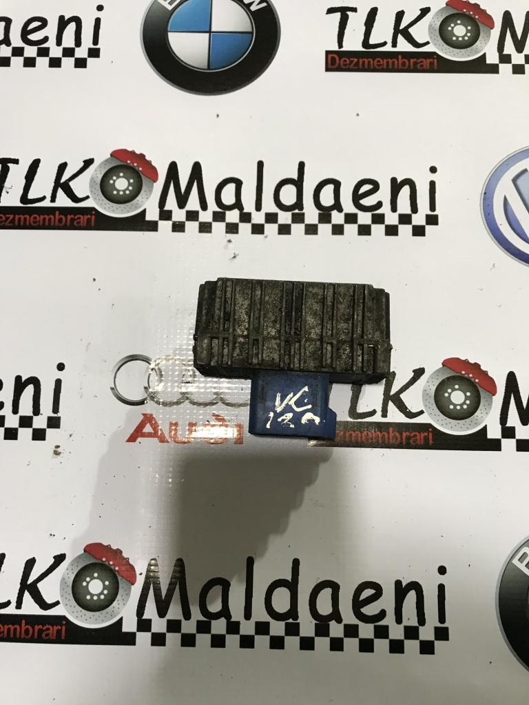 55353011 releu bujii Opel Vectra C 1.9
