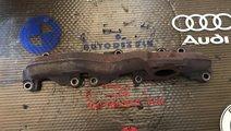 55565985 galerie evacuare Opel Astra J / Insignia ...
