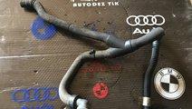 55566096 Furtun, conducta apa Opel Astra J 2.0