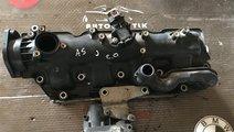 55568175 Senzor galerie admisie Opel Astra J 2.0