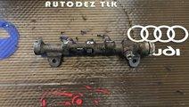 55576177 rampa injectoare Opel Astra J, Insignia 2...