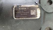 5801486599 Bosch 0445020195 Pompa Inalta Presiune ...
