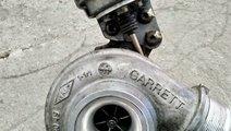 5801922491 Turbosuflanta Fiat ducato / Iveco Daily...