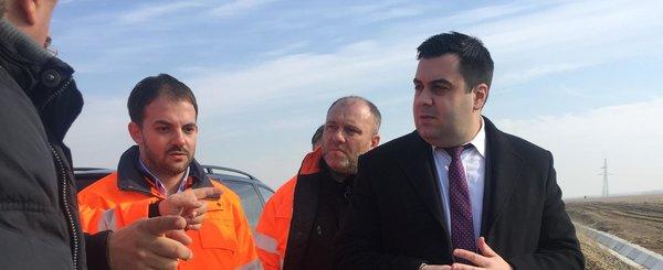 6 motive pentru care Romania NU are nevoie de autostrazi. Si nici nu le va primi!