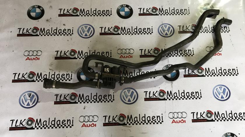 6411-6910544-04 preincalzitor apa BMW X5 E70 3.0 d