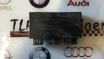 66.21-9176682 modul senzori parcare BMW X5, E70 X6...