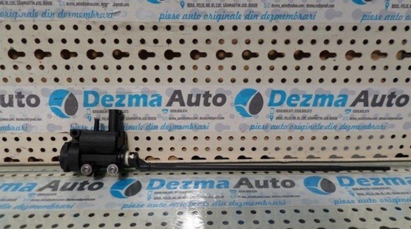 67116985882-04 Motoras usa rezervor BMW X5 (E70)