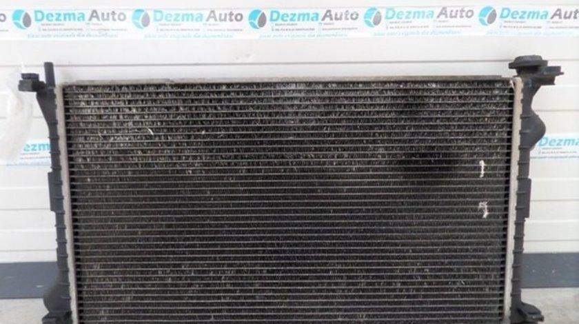674810 radiator racire apa Ford Transit connect 1.8 tdci F9DA