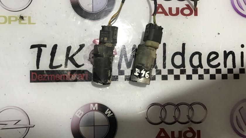 6911831 senzor parcare bara spate BMW E46 seria 3