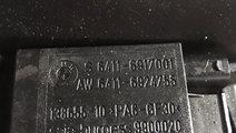 6917001 senzor temperatura bmw X5 E53 Facelift
