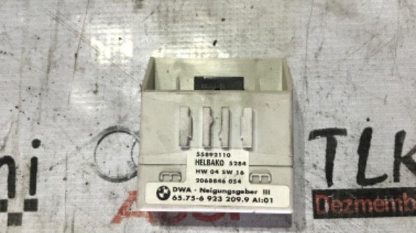 6923209 modul alarma BMW X5 E53