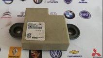 6935024-01 modul antena radio bmw seria 5 518d 520...