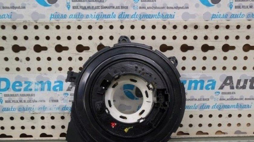 6989556-01 Spirala volan Bmw 1 E81