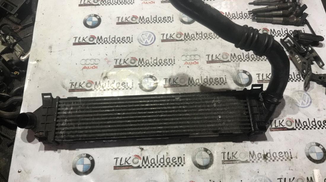 6G91-9L440 radiator intercooler Ford Mondeo MK4