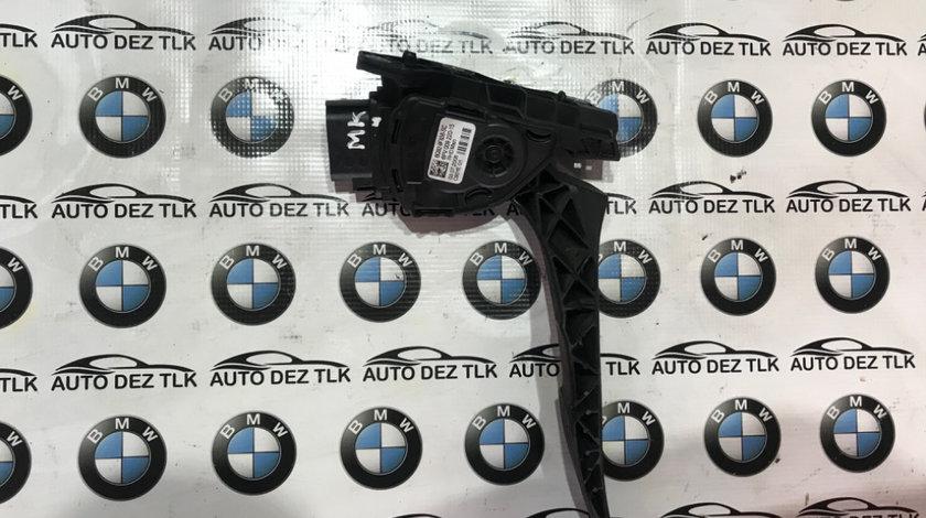 6G92-9F836 SC pedala acceleratie Ford Mondeo MK4