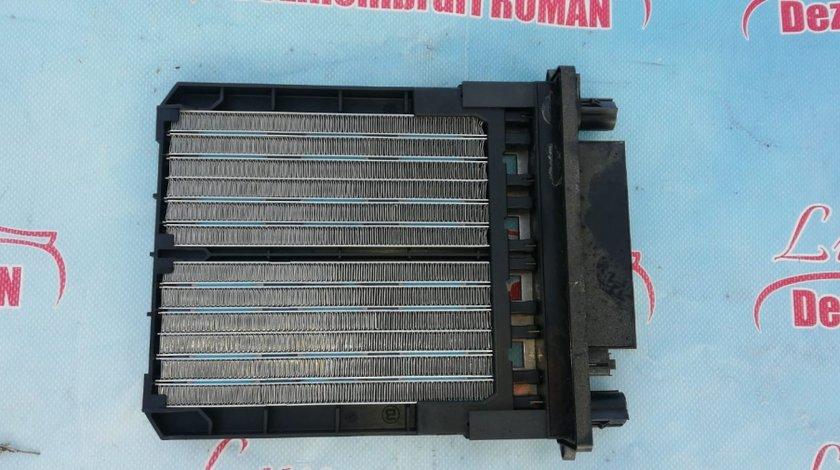 6g9n 18d612 ba radiator bord calorifer Land Rover Freelander 2 motor 2.2d 224dt