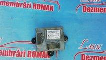 6g9t 14b533 kl modul usa stanga fata Land Rover Fr...