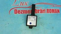 6g9t 15k602 ab modul senzor antena Land Rover Free...
