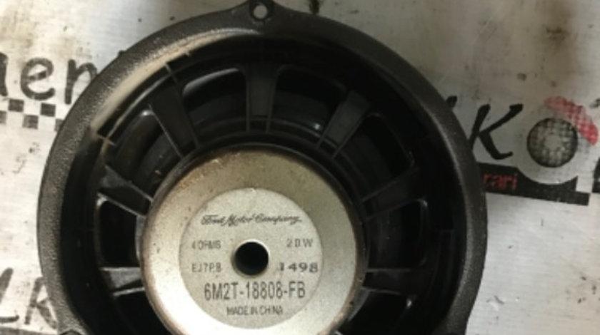 6M2T 18808 FB boxa usa Ford Mondeo mk4