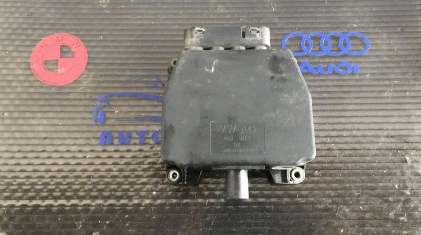 6Q0906625 Grup vacuum VW Golf 5 2.0BKD