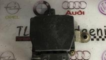 6Q0906625 unitate vacuum Volkswagen touran