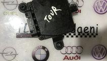 6Q0906625E bloc supape vacuum Volkswagen touran 2....