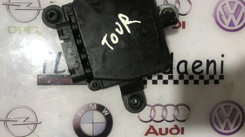 6Q0906625E bloc supape vacuum Volkswagen touran 2.0