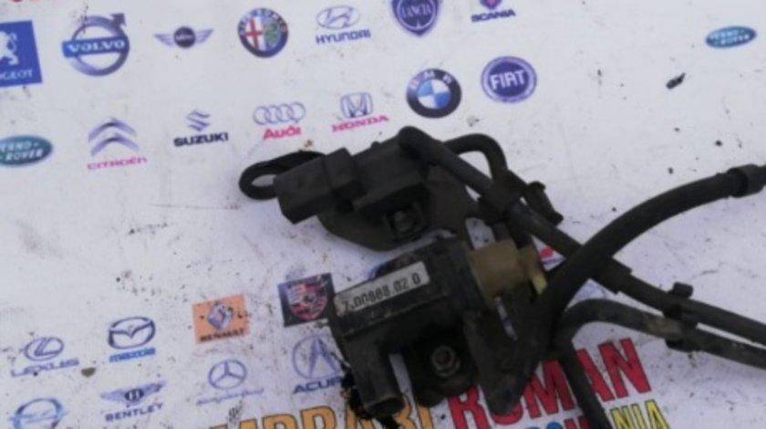 7.00868.02.0 electrovalva convertor presiune turbo vw golf 5 jetta caddy audi a4 b7 a3 8p seat leon