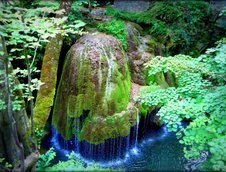 7 locuri din Romania pe care merita sa le vizitezi