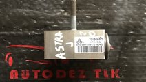 7018068.3 Supapa de control vacuum Opel Astra J 20...