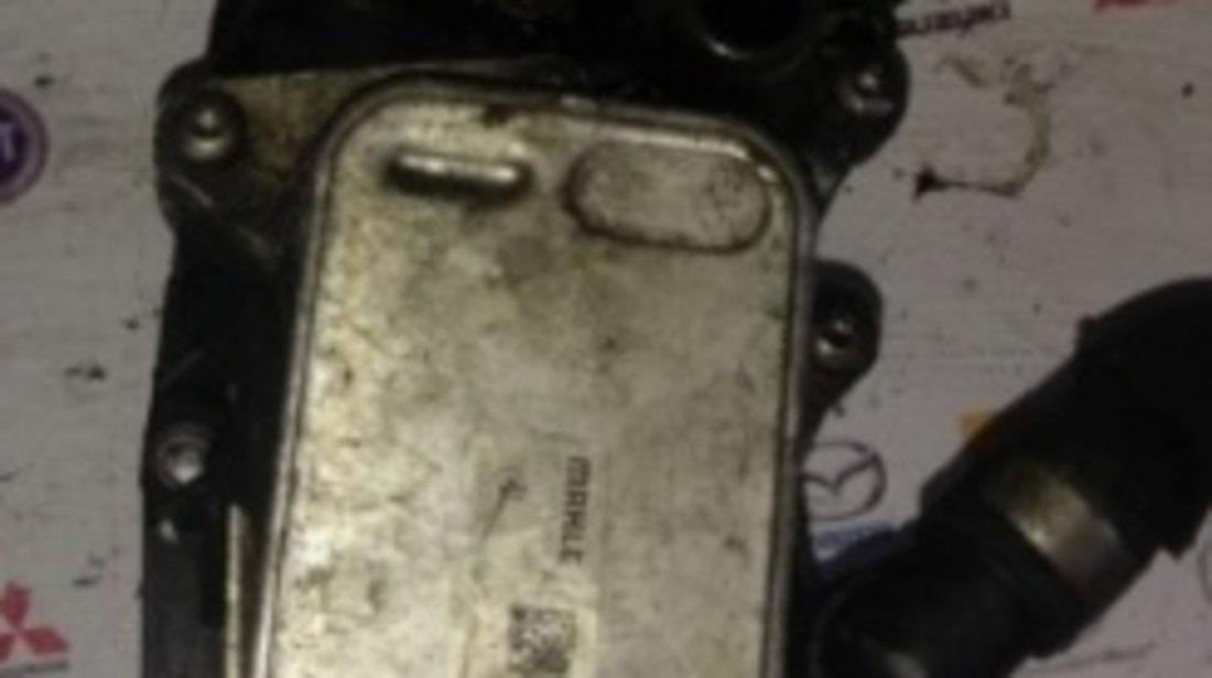 70377354 termoflot racitor ulei bmw seria 5 518d 520D f10