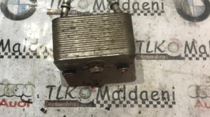 75007540 termoflot răcitor ulei BMW X5 E53 3.0 d