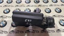 7502269 supapa control admisie BMW E60 E61 2.2i