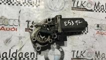 7528559 01 motoras cutie transfer BMW X5 E53 FL 3....