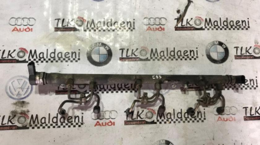 7788679 rampa injectoare BMW X5 E53FL 3.0 d