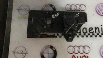 7789219 senzor gaze bmw X5 e70, seria 5 e60