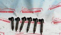 7805428-02 injector injectoare BMW 3.0 d motor n57...