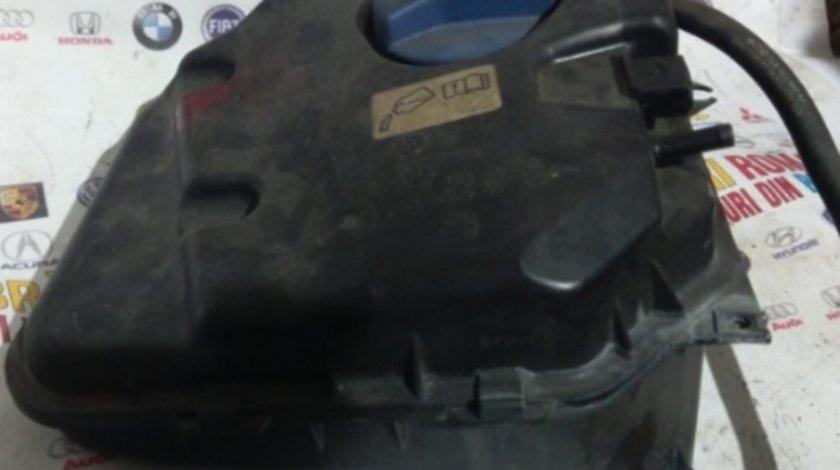 7l0121407e vas expansiune antigel Audi Q7 motor 3.0tdi 233CP BUG Piese