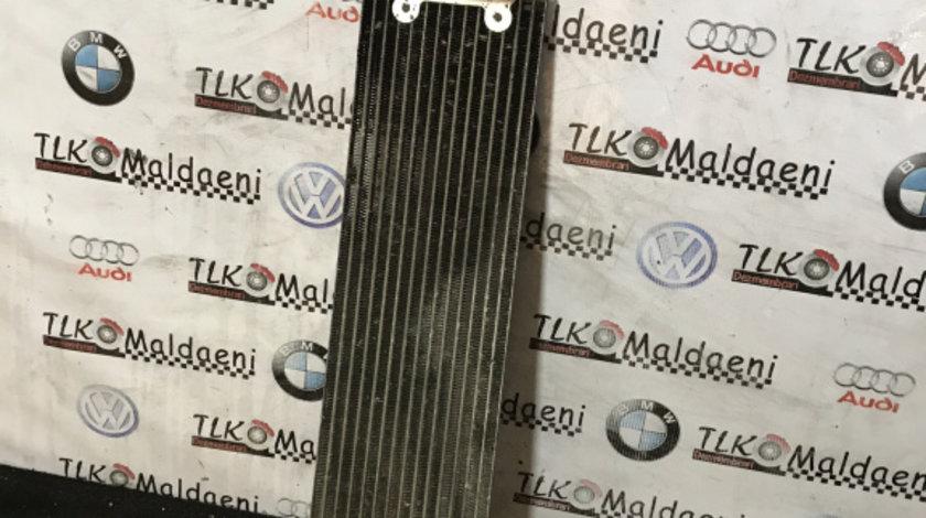 7L0317019 radiator cutie automata Volkswagen Touareg