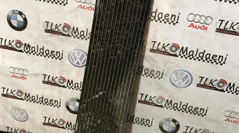 7L0317019B radiator cutie viteze Volkswagen Touareg 7L 2.5